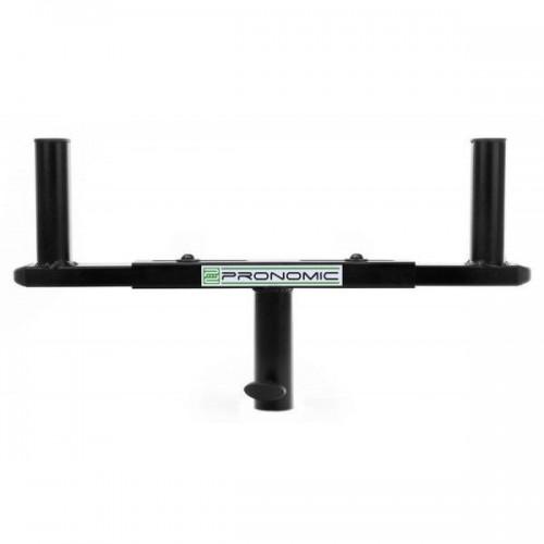 Pronomic BAT-02 T-speaker stand fork
