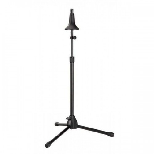 Classic Cantabile PS-2009 Trombone Stand also for Jazz Trumpet
