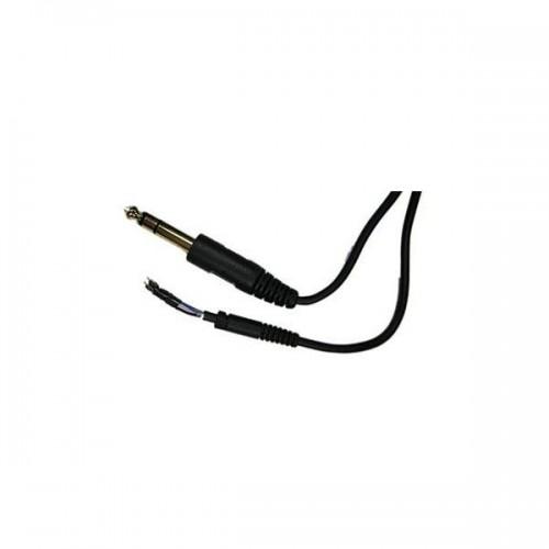 Sennheiser 510626 Cable