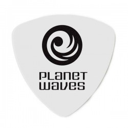 Planet Waves 2CBK2 Light
