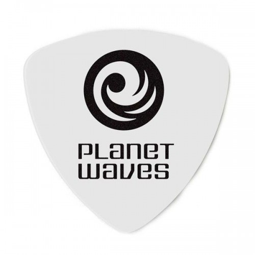 Planet Waves 2CBK2 Light
