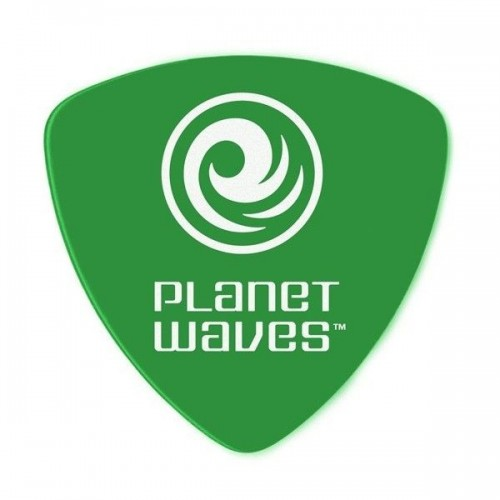 Planet Waves 2DRD1 Duralin Super Light