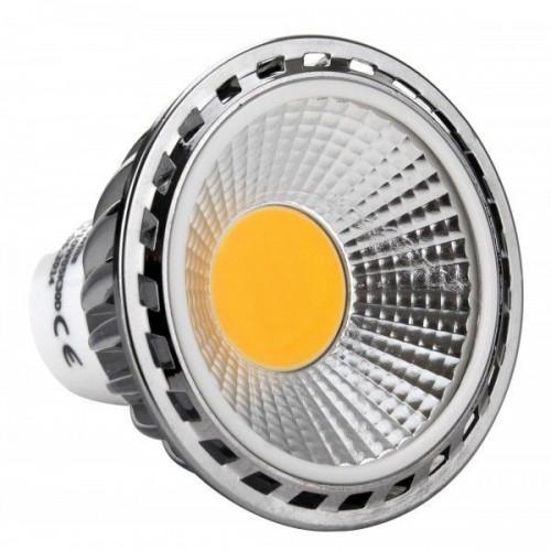 Show Lite LED Spot GU10W05K30N 5 watt
