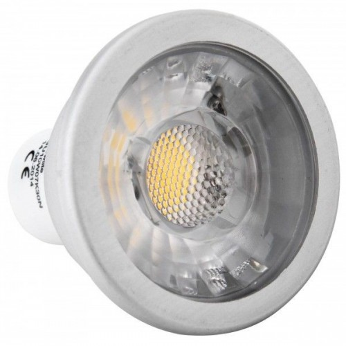 Show Lite LED Spot COB GU10W07K30N 7 Watt