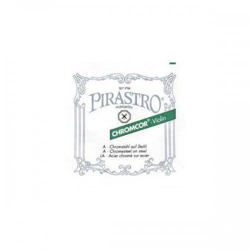 Pirastro Chromcor vioara