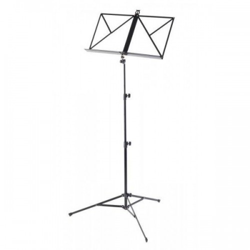 Classic Cantabile Music Stand