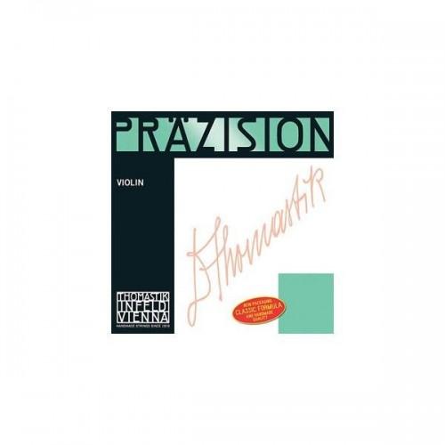 Thomastik Prazision 4/4 Violin Light