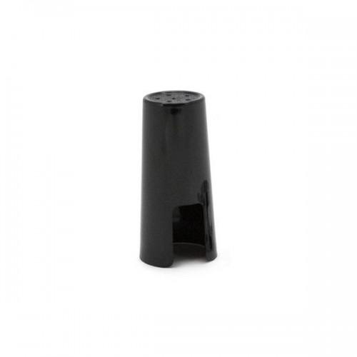 Flame Plastic Sax/Clarinet Cap