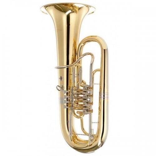 Cerveny CEB 651-4 Eb Tuba