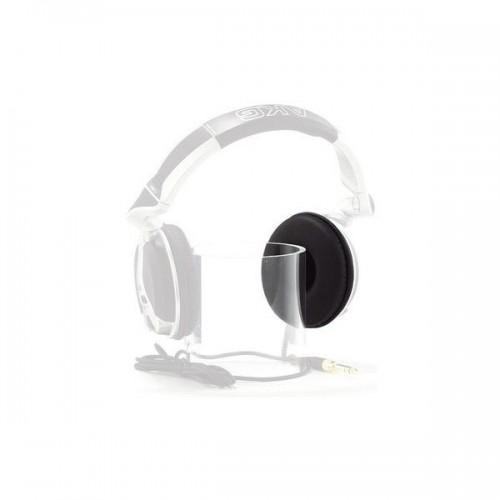 AKG K-181 DJ Ear Pad