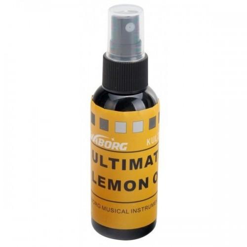 Rocktile GP-4 Lemon Oil