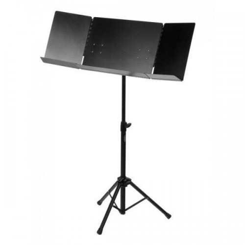 Classic Cantabile Pro Orchestra Music Stand