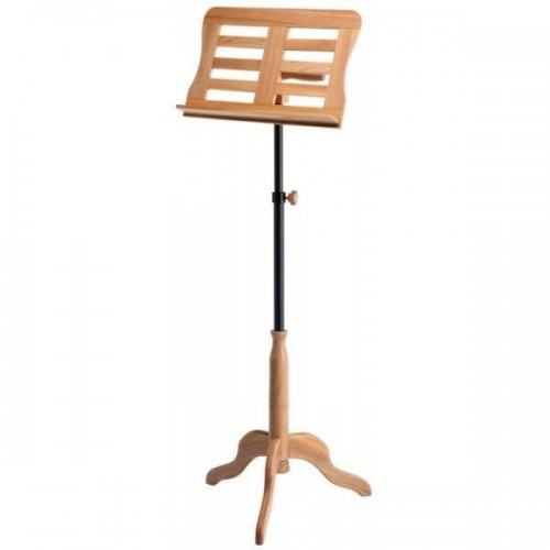 Classic Cantabile WOOD WN 01N music stand