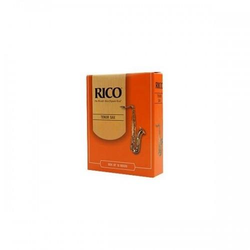 Rico Saxofon Tenor 3
