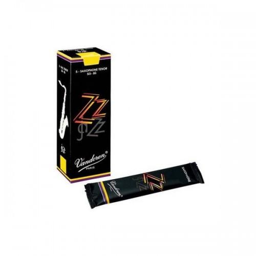 Vandoren ZZ 2 Sax Tenor
