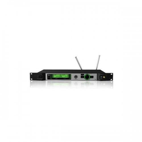 AKG DSR 700 Band 2 V2