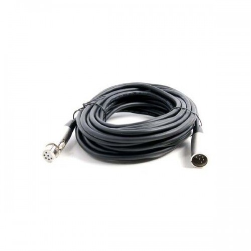 AKG Solidtube Power cable