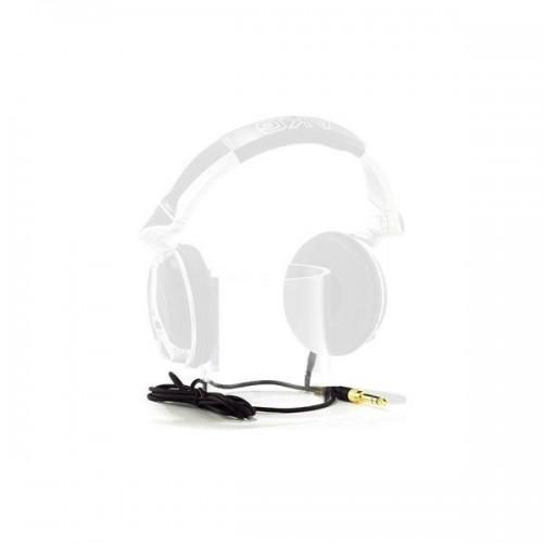 AKG K-181 DJ Spare Cablu