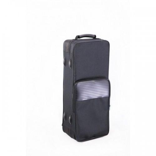 Parrot B-2 Deluxe Case Sax Alto