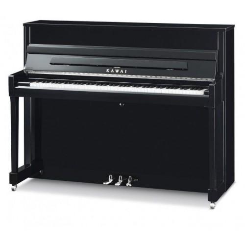 Kawai K-200 E/P SL Piano