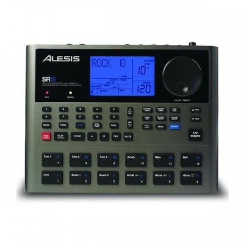 ALESIS SR-18