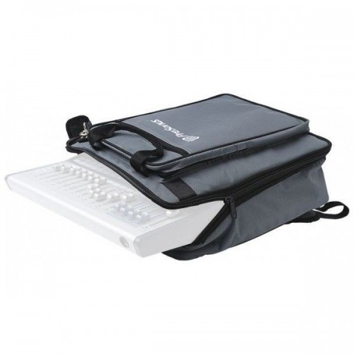 Presonus SL 1602 Backpack
