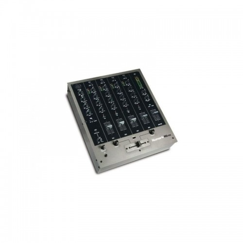 Numark M6 USB - Mixer Dj