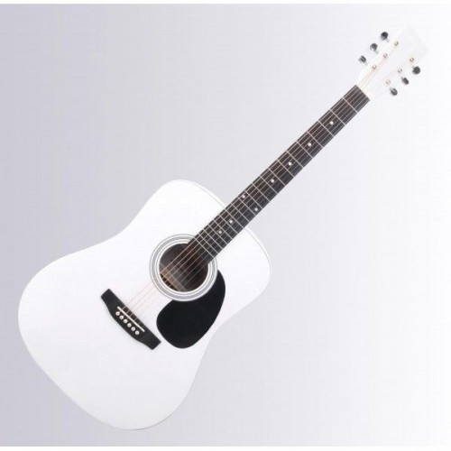 Classic Cantabile WS-10WH