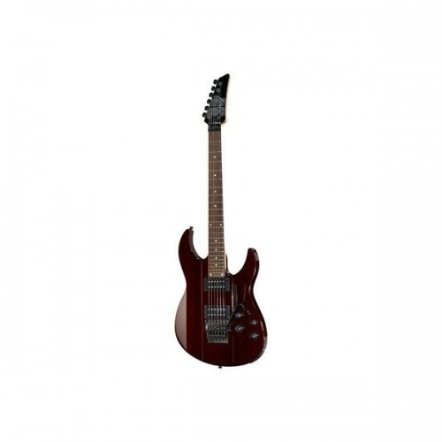 Line6 JTV-89F Variax Blood Red