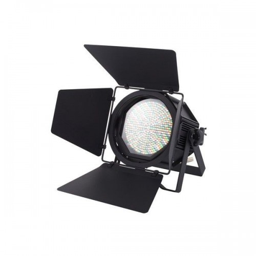 Stairville LED Octagon XB 432 RGBW IP65