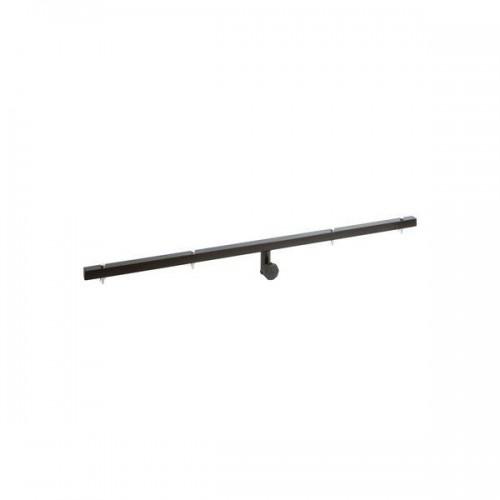 Stairville TS-120 Cross Bar
