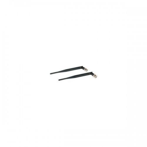 Line6 2,4 GHz Lamda 1/2 Antenna