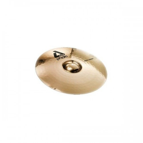 Paiste 16 Alpha Rock Crash Brilliant