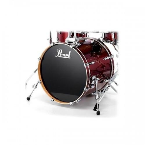 """Pearl VB 24""""x18"""" Bass Drum 91/C"""