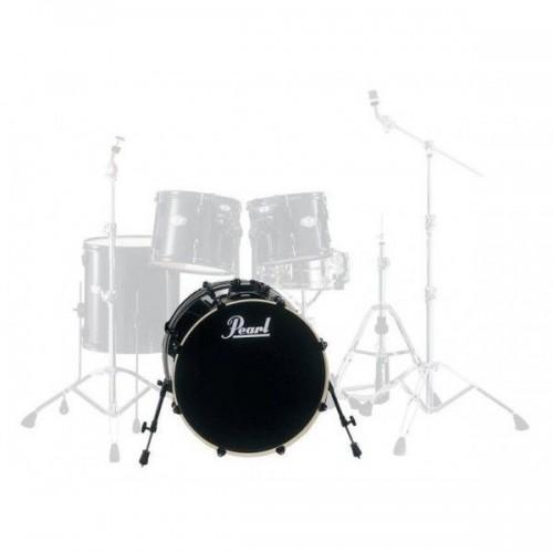"Pearl VX 22""x18"" Bass Drum 31/B"