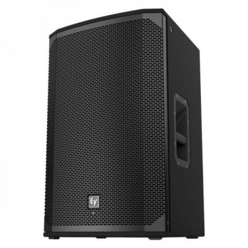 Electro-Voice EKX 12