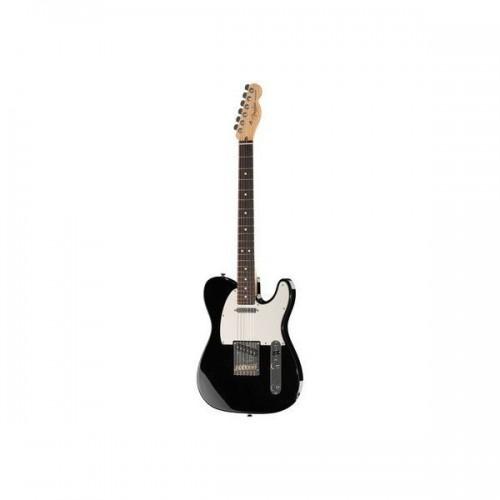 Fender AM Standard Tele RW BK