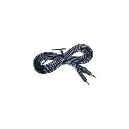 Sennheiser 91581 Cable