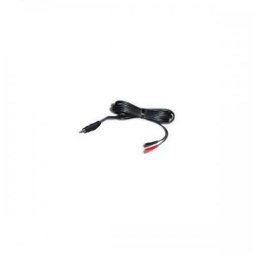 Sennheiser HD-25 SP Repl. Cable 3.5MM
