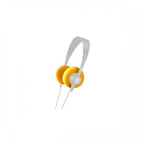 Sennheiser HD-414/414 Classic Ear Pad