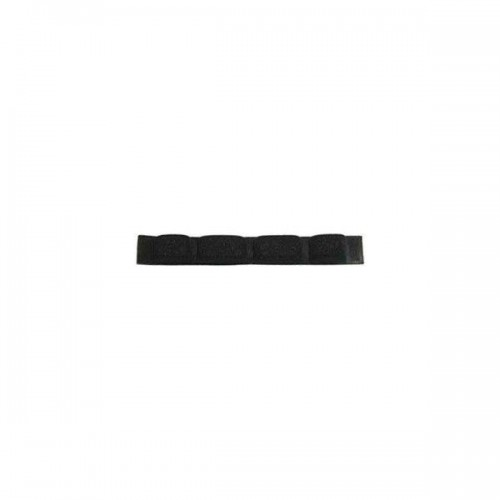 Sennheiser HD-580 / 600 Headband