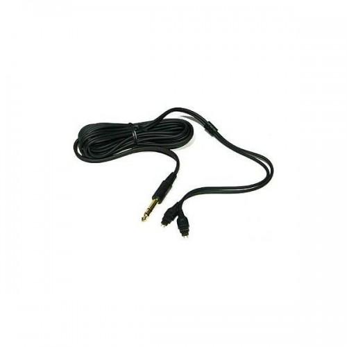 Sennheiser HD-650 Cable