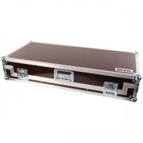 THONN DJ CD CONSOLE CASE