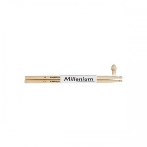 Millenium 5A