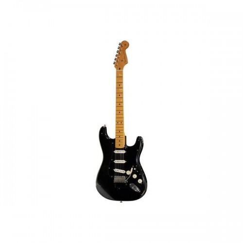 Fender David Gilmour Relic
