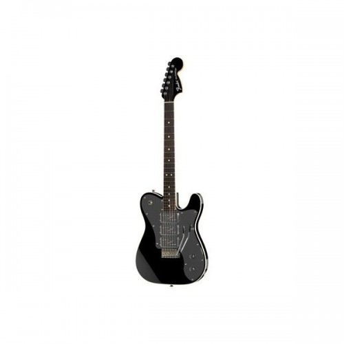 Fender John V J5 3HB Tele Deluxe