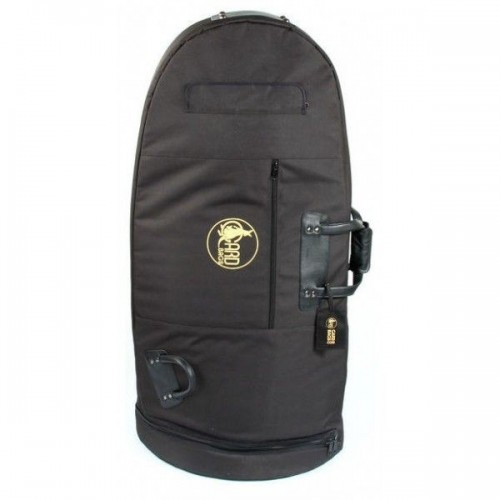 Gard 61-MSK Gigbag for Tuba