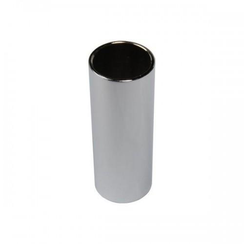 Dunlop 220 slide metal