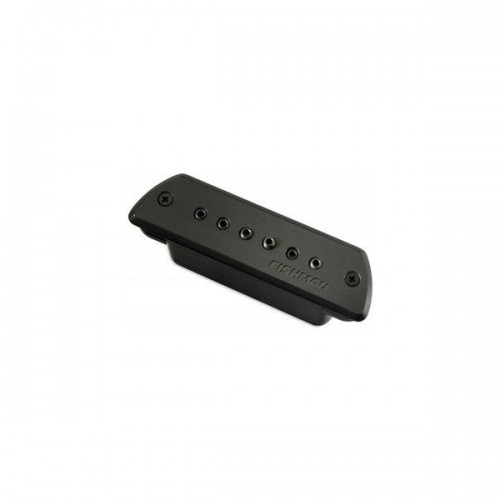 Fishman Blackstack Humbucker