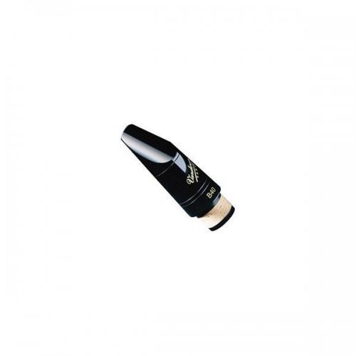Vandoren B40 Profile 88 Bb Clarinet Mustiuc